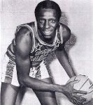[Picture of Meadowlark Lemon]