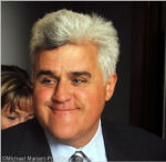 [Picture of Jay Leno]