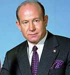 [Picture of Alexey Leonov]