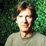 [Picture of Phil Lesh]