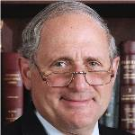 [Picture of Carl Levin]