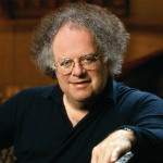 [Picture of James Levine]