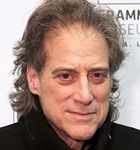 [Picture of Richard Lewis]