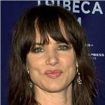 [Picture of Juliette Lewis]