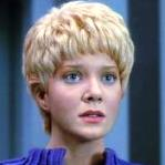 [Picture of Jennifer Lien]