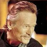 [Picture of Gordon Lightfoot]