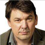 [Picture of Graham Linehan]