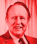[Picture of Art Linkletter]