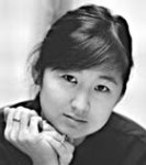 [Picture of Maya Lin]