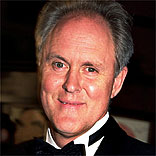 [Picture of John Lithgow]