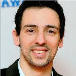 [Picture of Ralf Little]