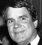 [Picture of Rich LITTLE]