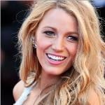 [Picture of Blake Lively]