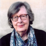 [Picture of Penelope Lively]