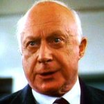 [Picture of Norman Lloyd]