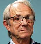 [Picture of Ken Loach]