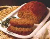[Picture of Meat Loaf]