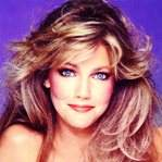 [Picture of Heather Locklear]
