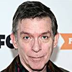 [Picture of Kurt Loder]
