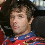 [Picture of Sébastien Loeb]