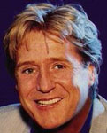 [Picture of Joe Longthorne]