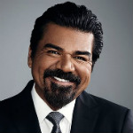 [Picture of George Lopez]