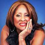 [Picture of Darlene Love]