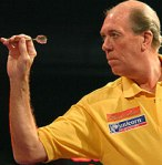 [Picture of John Lowe]