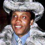 [Picture of Frank Lucas]