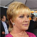 [Picture of Lorna Luft]