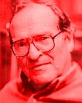 [Picture of Sidney Lumet]