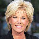 [Picture of Joan Lunden]