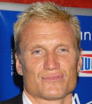 [Picture of Dolph Lundgren]