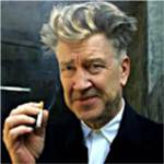 [Picture of David Lynch]
