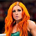 [Picture of Becky Lynch]