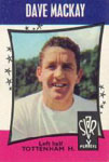 [Picture of Dave Mackay]