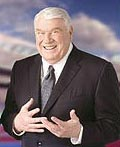 [Picture of John Madden]