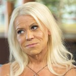 [Picture of Tina Malone]