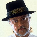[Picture of Chuck Mangione]