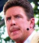 [Picture of Dan Marino]