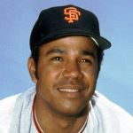 [Picture of Juan Marichal]