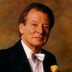 [Picture of Neville Marriner]