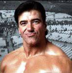 [Picture of Rick Martel]