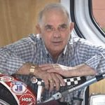 [Picture of Ivan Mauger]