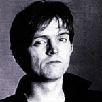 [Picture of Paddy McAloon]