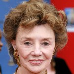 [Picture of Peggy McCay]