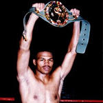[Picture of Gerald McClellan]