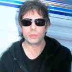 [Picture of Ian McCulloch]