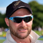[Picture of Brendon Mccullum]