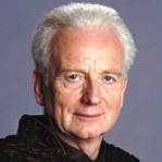 [Picture of Ian McDiarmid]